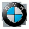 Parabrisas para BMW
