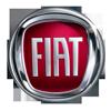 Parabrisas para Fiat