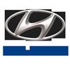 Parabrisas para Hyundai