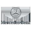 Parabrisas para Mercedes Benz