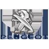 Parabrisas para Peugeot