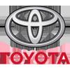 Parabrisas para Toyota