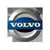 Parabrisas para Volvo