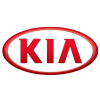 Parabrisas para Kia