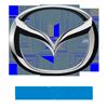 Parabrisas para Mazda