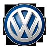 Parabrisas para Volkswagen