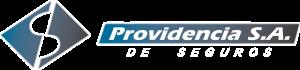 providenciaseguros_fondo_oscuro-300x70